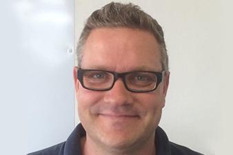 Erik Wouters