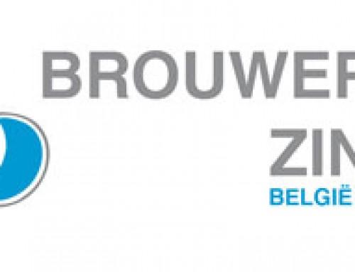 Nieuwe ontwikkelingen bij Brouwers Zink